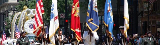 militaryserviceflags