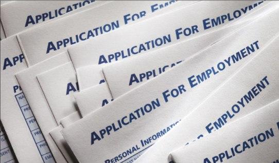 jobapplications.jpeg