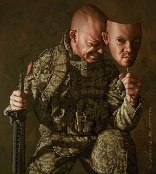 PTSDart2.jpeg