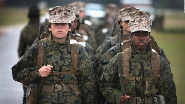 Militarywomen2.jpg